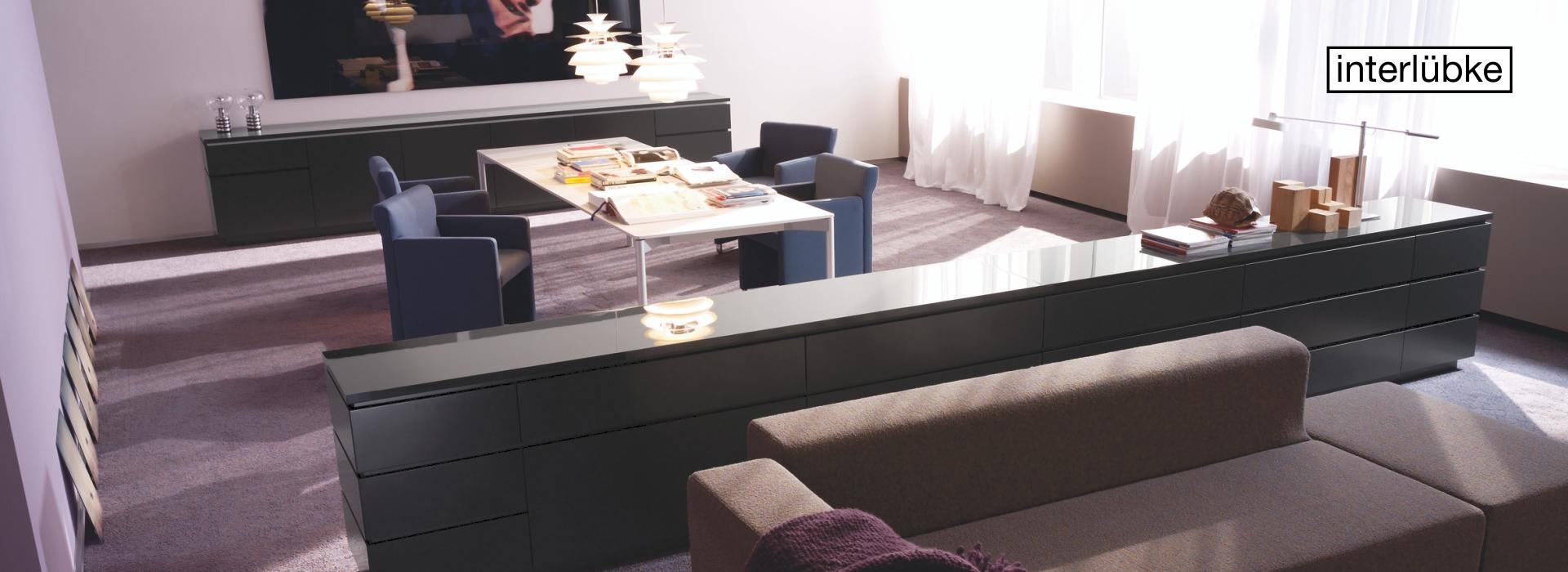 einrichtungshaus dietrich dreieich. Black Bedroom Furniture Sets. Home Design Ideas